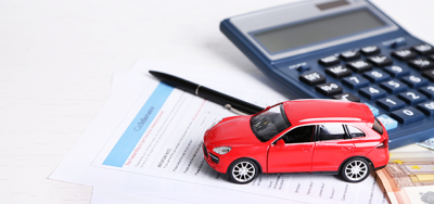 Buying Vs Financing a Car: Which is Best for You?