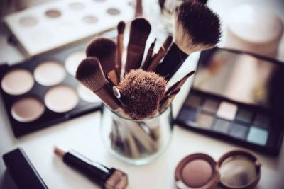 careers beauty industry