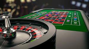 Fun with Online Casino