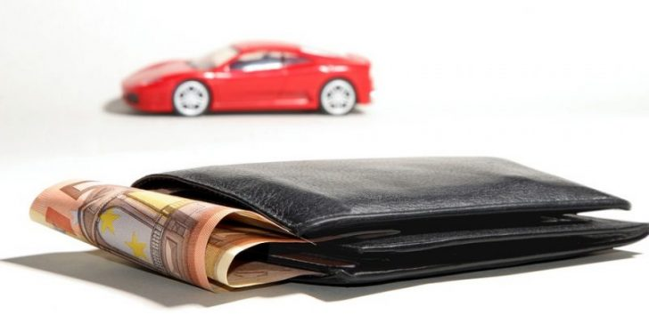 4 Key Things to Keep in Mind When Getting a Car Loan