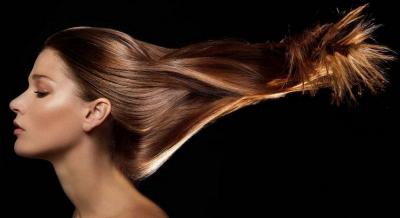 Hair Care Tips: How To Maintain A Healthy Hair Growth