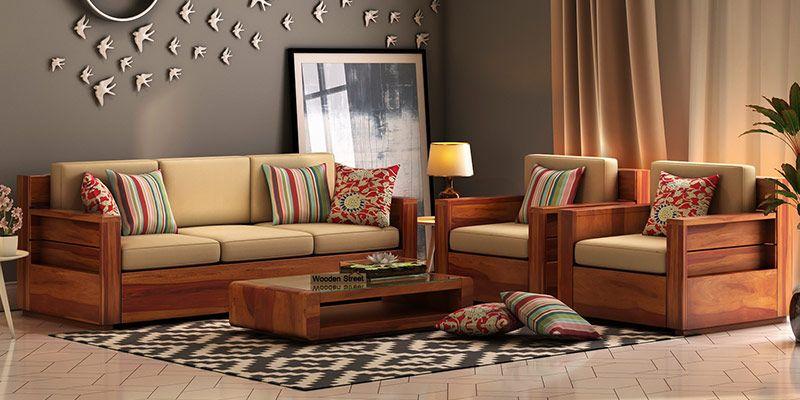 interior designers quality