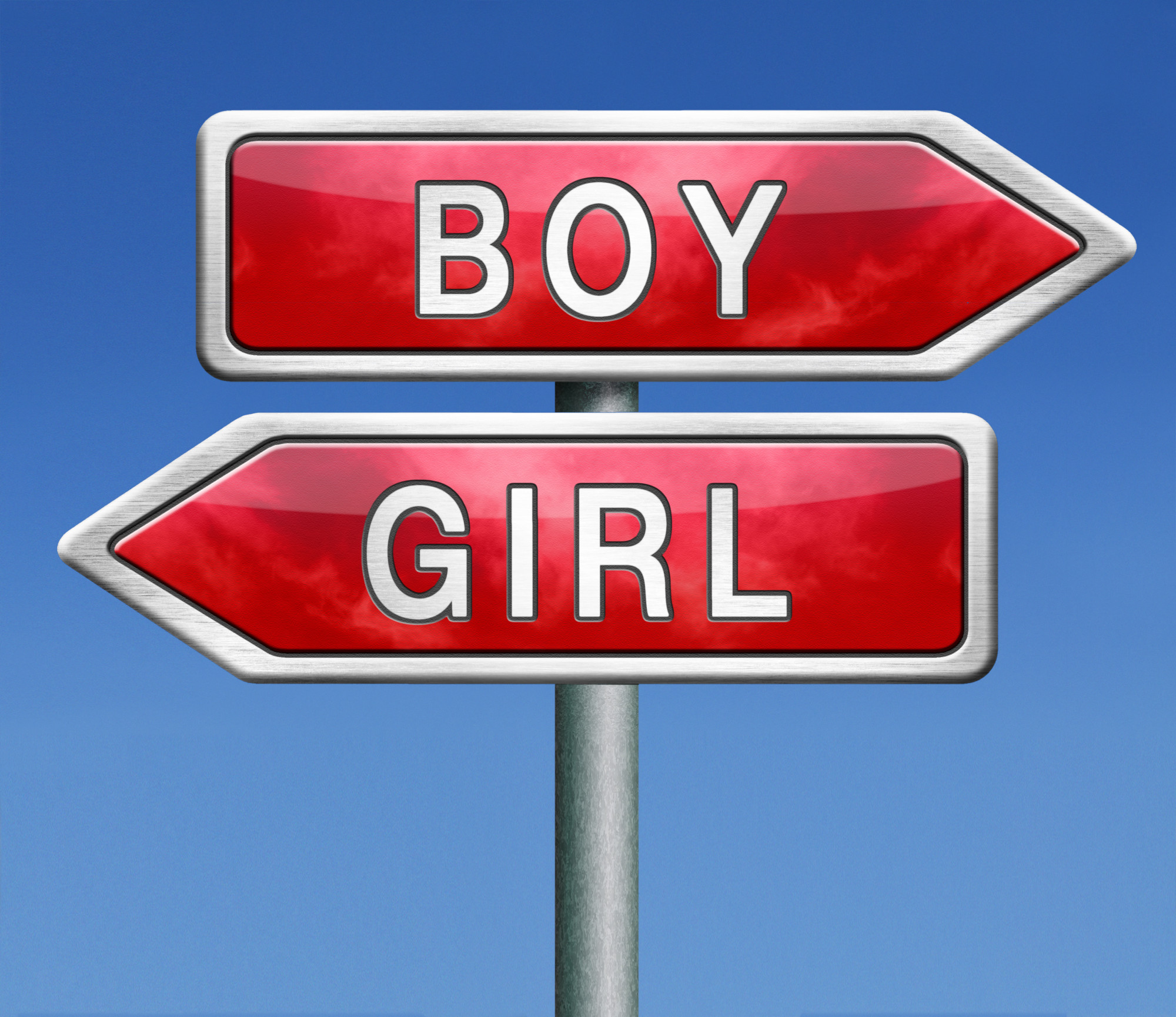Raising Boys vs Girls: 5 Notable Differences