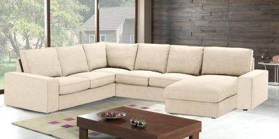 Guide to Rent Furniture Online