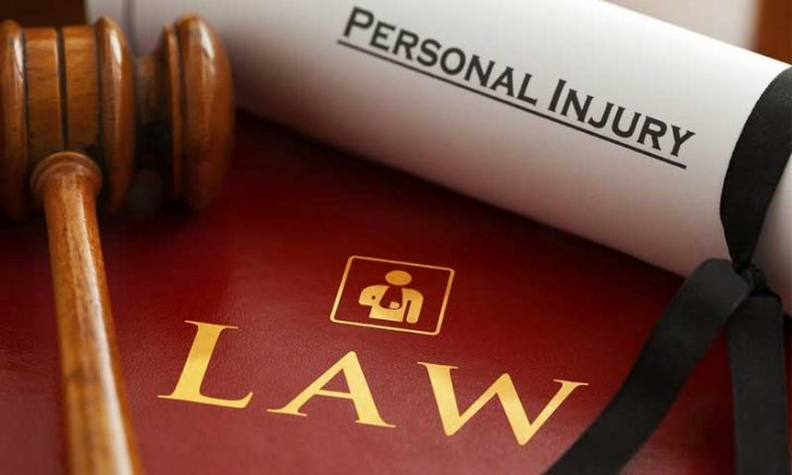 5 Tips to Maximise Compensation in Your Personal Injury Case