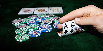 How to Make Sure You Don't Lose Money Playing Vera&John Online Casino