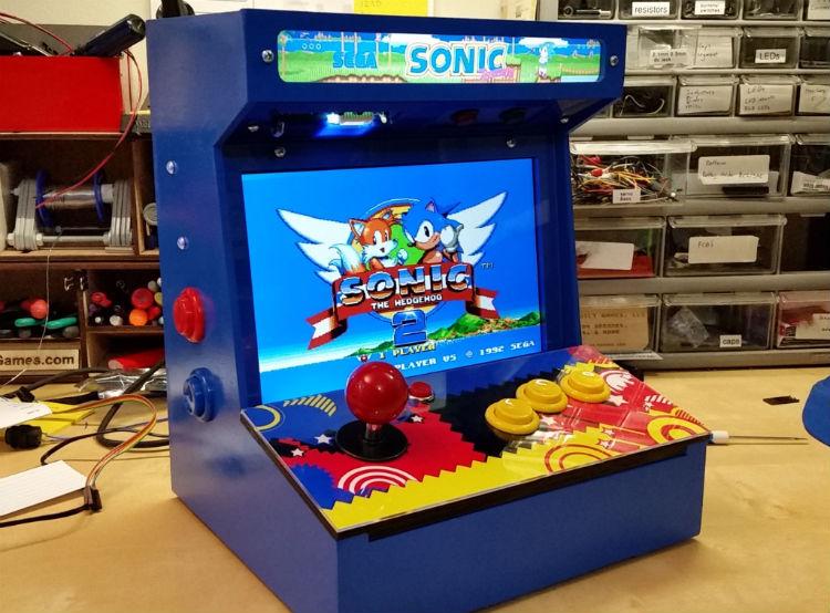 retro-cabinet-console