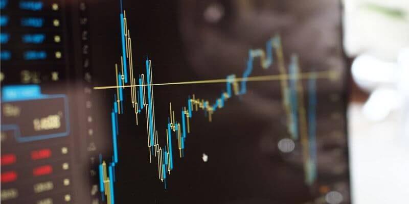 stock market trend explained