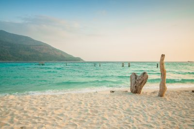 Famous Beaches In Thailand You Should Visit On Your Next Travel Vacation