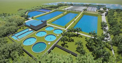 Is It Time To Upgrade Your Water Treatment Plant? 4 Signs To Tell