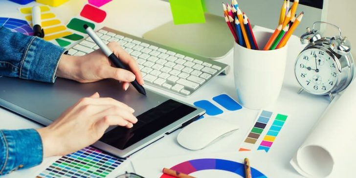 5 Ways for Graphic Designers to Get New Clients