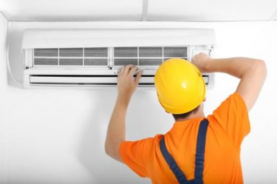 Air Conditioning Maintenance Advice and Tips to Know Before Summer