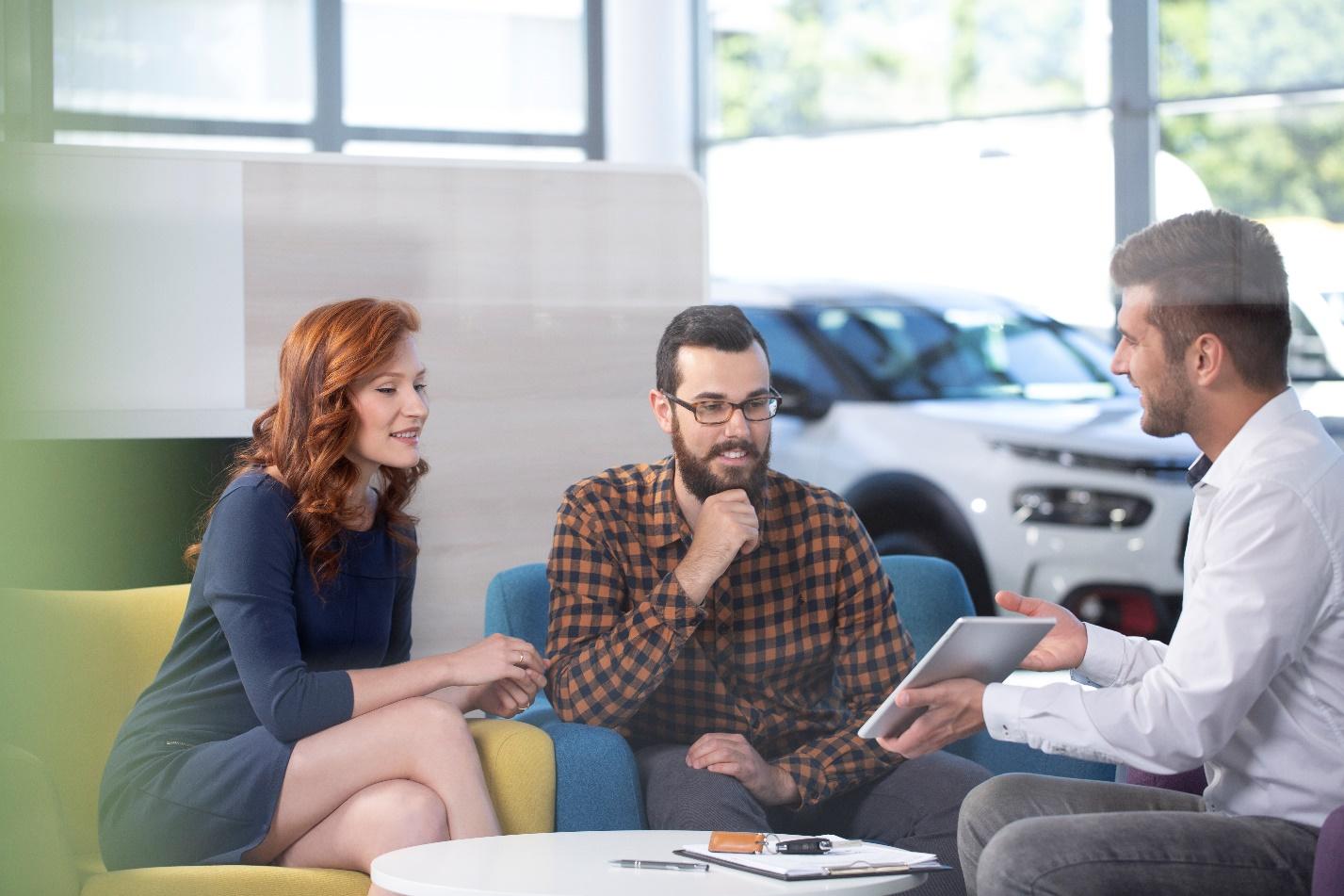 Best Car Hire Agencies