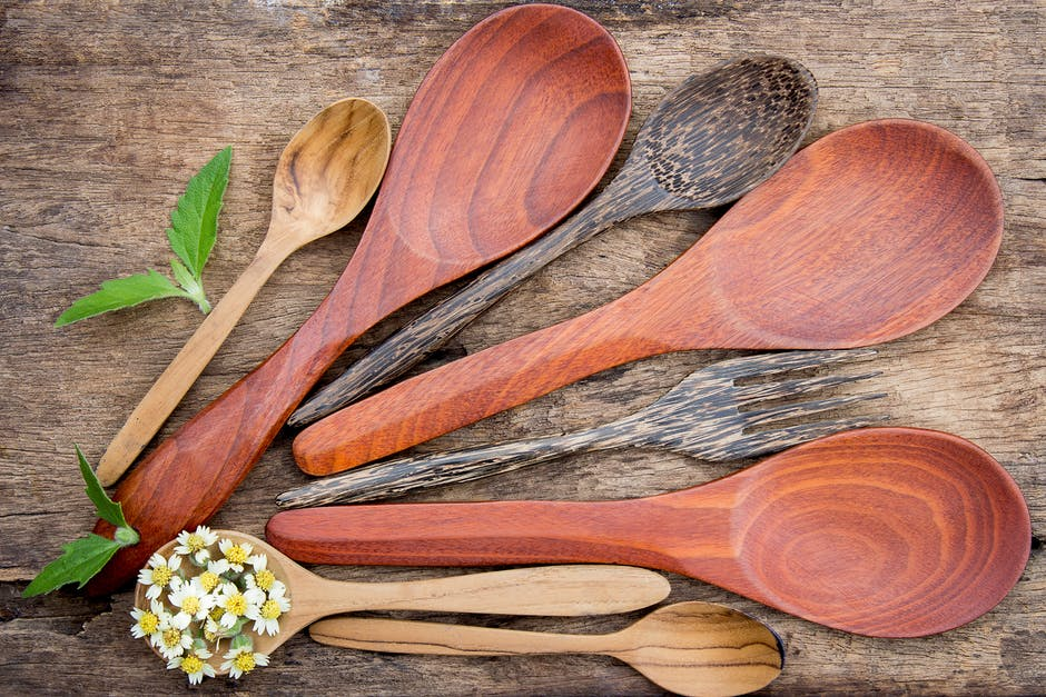 10 Essential Kitchen Tools Every Budding Chef Needs