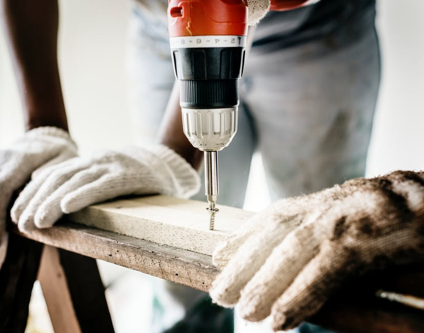 10 Helpful DIY Home Repair Tips For New Homeowners