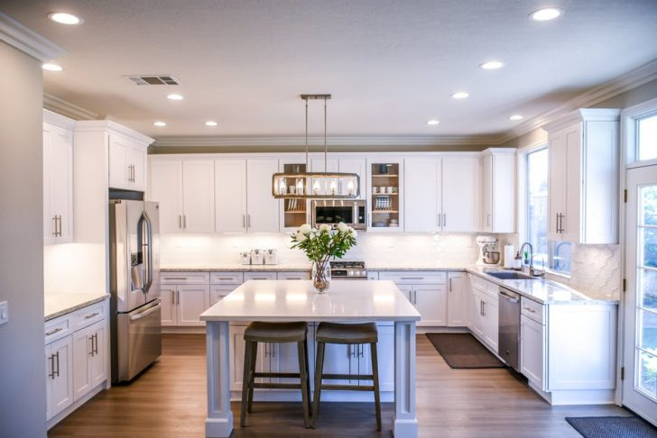 3 Helpful Tips for Creating Your Home Remodel Plan