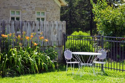 6 Amazing Backyard Landscaping Ideas for Your Home