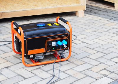 6 Types of Generators and Their Cost-Saving Benefits