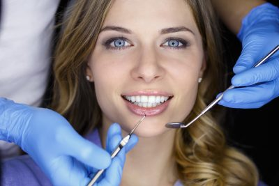7 Tips on Choosing the Perfect Dentist for You and Your Family