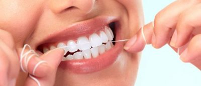 4 Common Oral Hygiene Mistakes That People Make