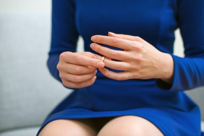 Do You Understand the Different Types of Divorce?