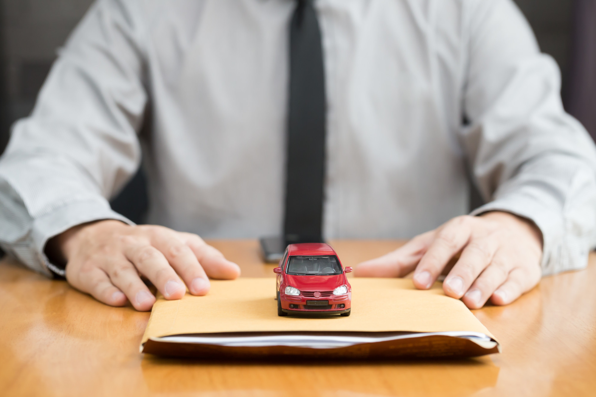 Great Advice for Getting Auto Loan Approval With Bad Credit