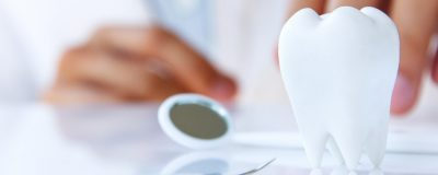 How To Find The Right Dental Office?