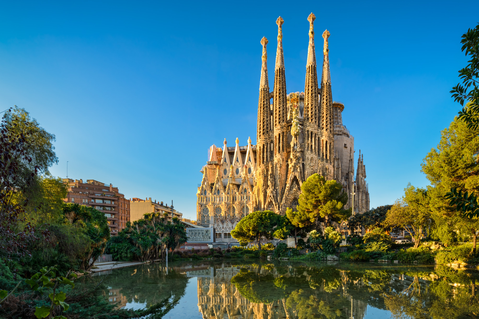 History, Beauty, Culture: The Top 10 Reasons to Move to Spain
