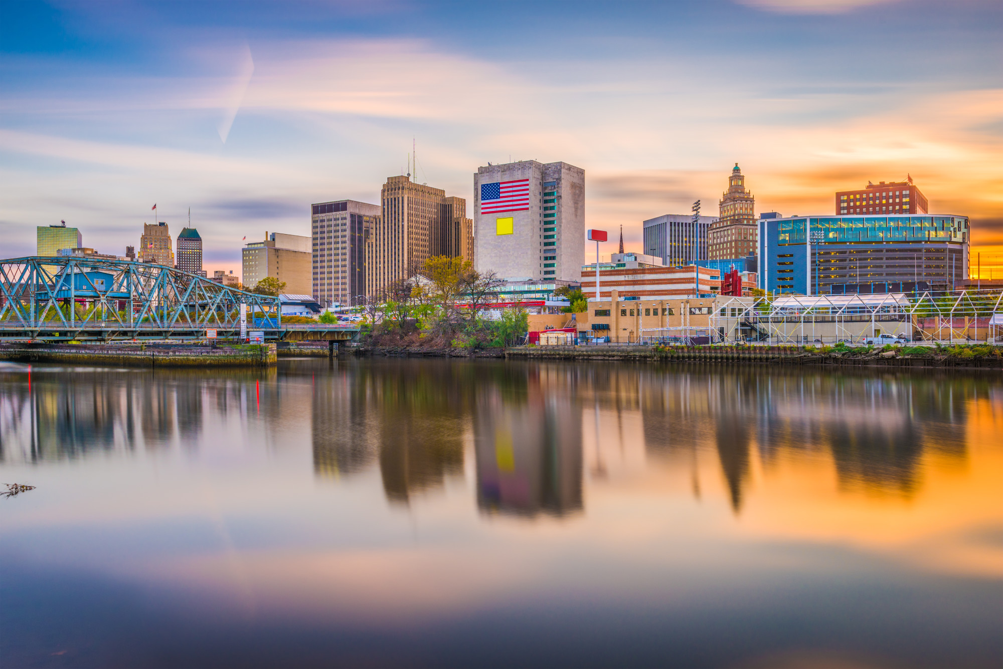 Moving to New Jersey: 9 Things You Should Consider
