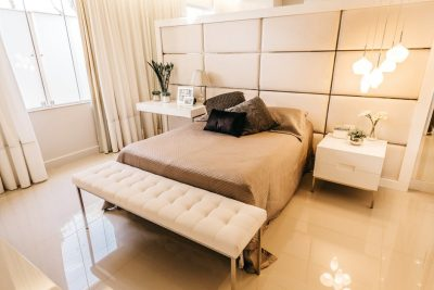 The World's Top-Rated Serviced Short Stay Apartments