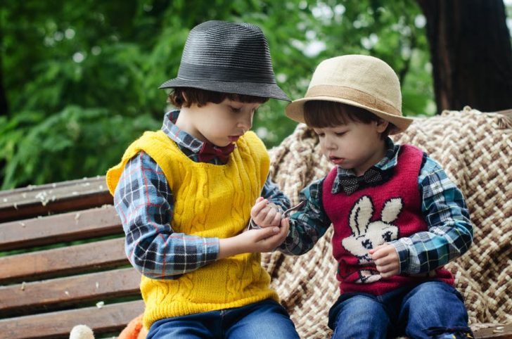 Tips for Arranging Fun Playdates for Kids