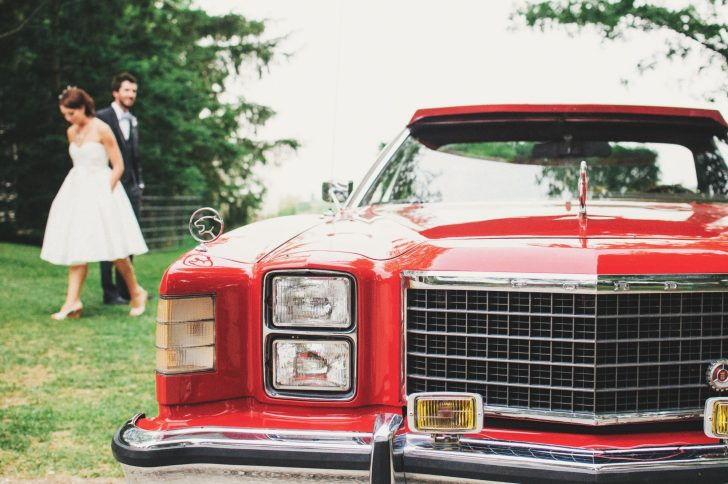 Tips for Hiring the Best Limousine Company for Your Wedding