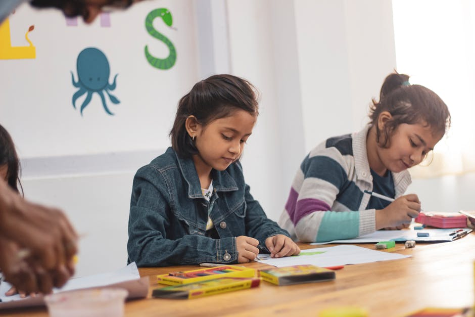 Top 5 Kumon Alternatives to Learn Math Quickly