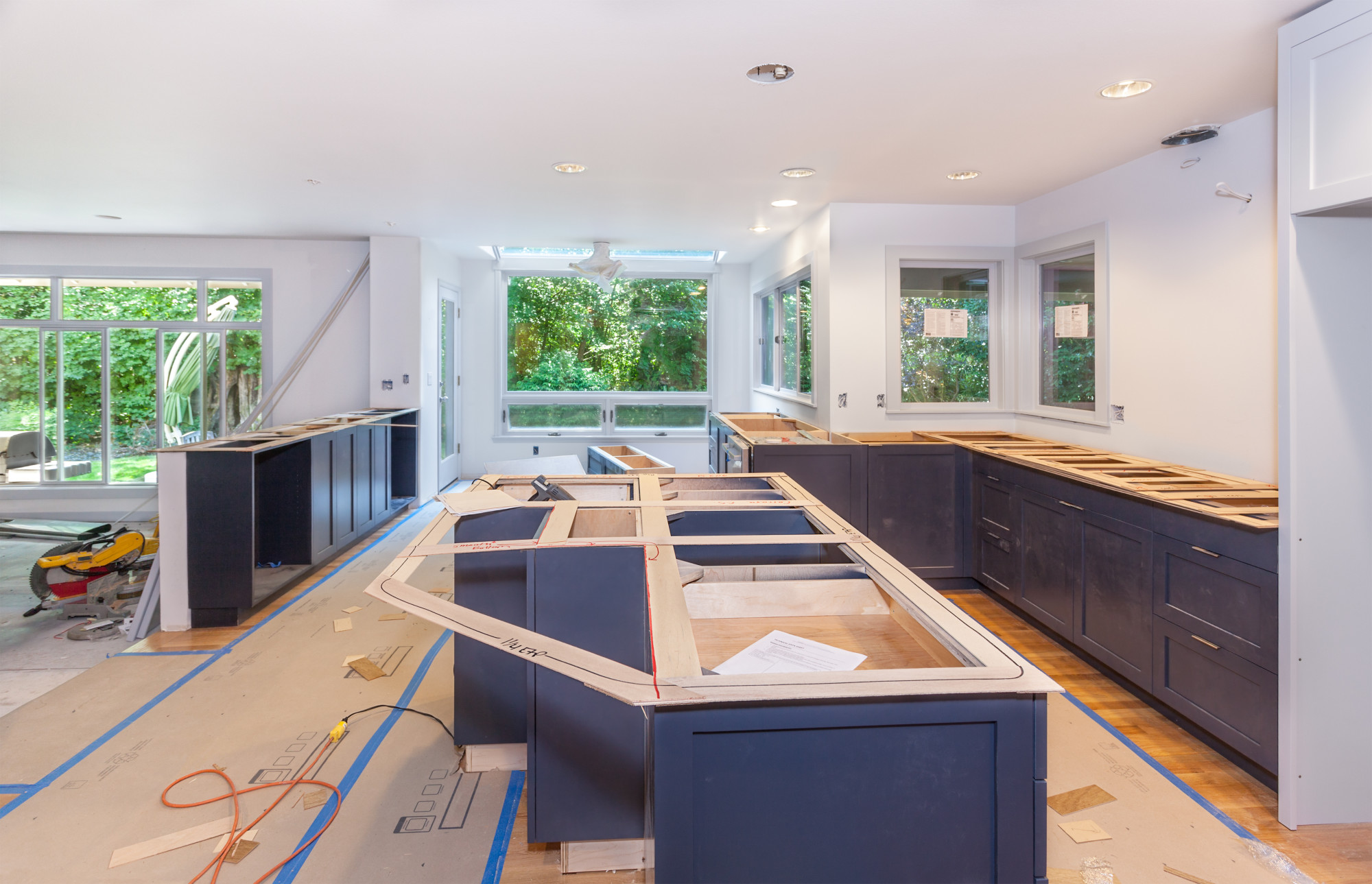 Warning: 5 Signs You Need a Kitchen Remodel (Fast!)