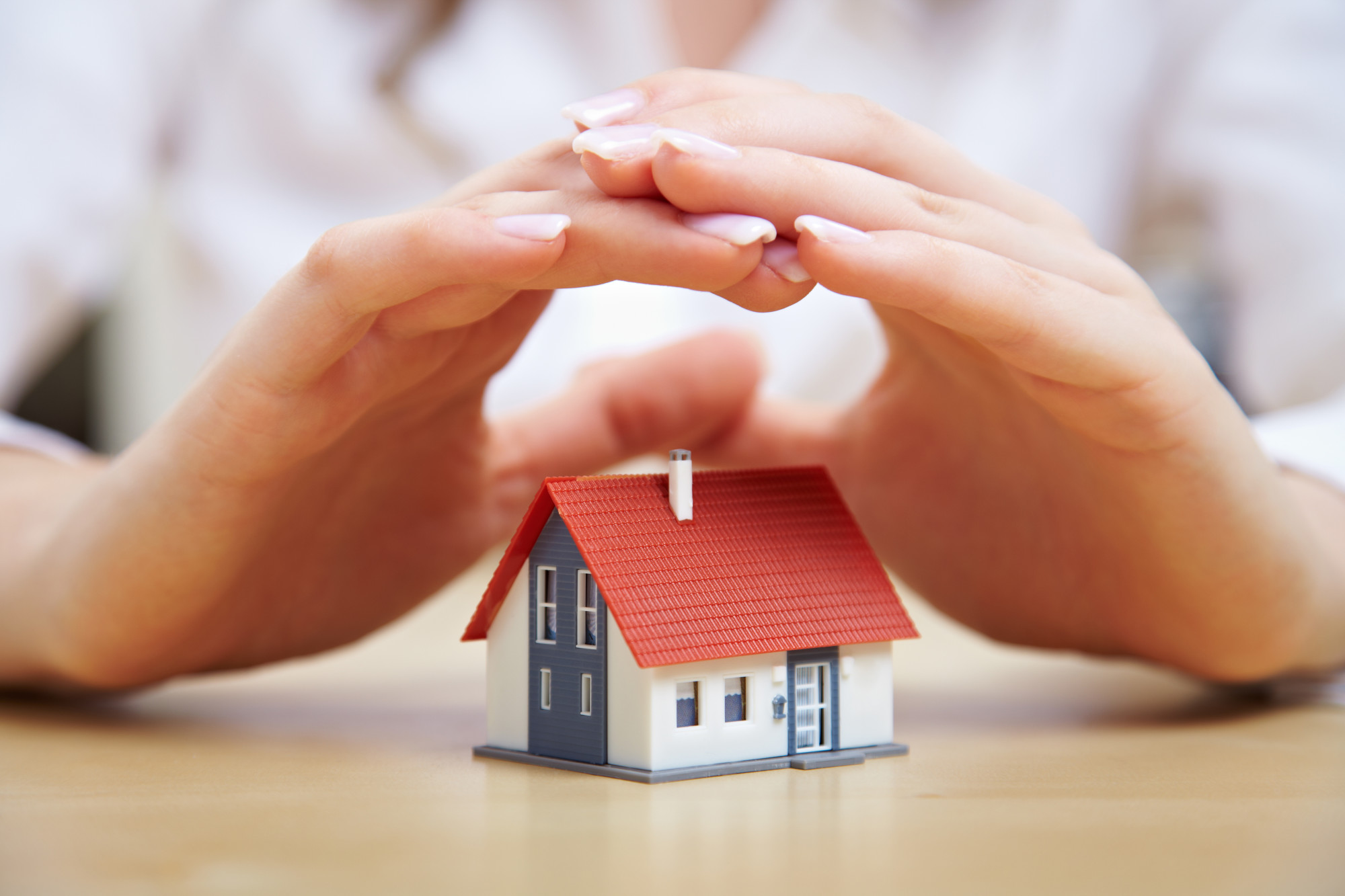 What Is Homeowners Insurance: A Guide on Everything You Should Know