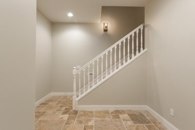 Which States Have the Most Houses with Basements?