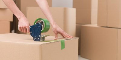 6 Ways to Find Budget-Friendly Packing Boxes