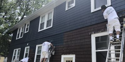 How Best to Take Care of The Exterior of Your Home