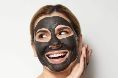How to Build an Effective Skincare Routine with Charcoal Mask