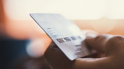 How Many Credit Cards Should You Ideally Have and Why?