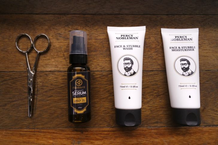 5 Grooming Gifts for Your Boyfriend that He'll Actually Enjoy