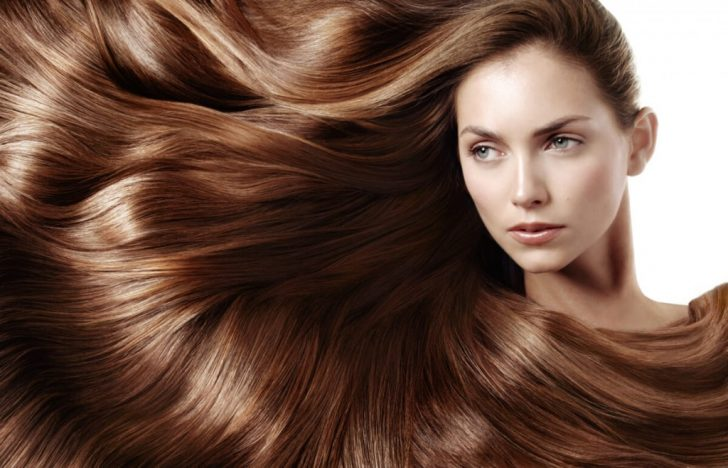 How To Make Your Hair Routine Eco-Friendly