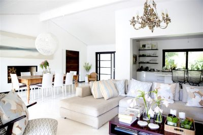 INTERIOR DESIGN TIPS: HOME STAGING FOR AN APPRAISAL