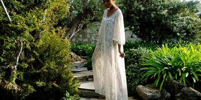 How to Choose and Wear Boho Dresses