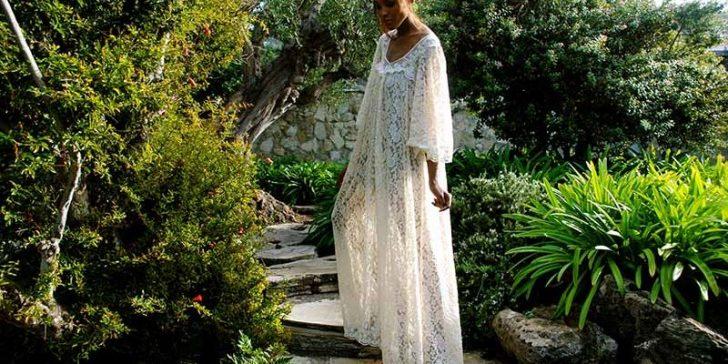 How to Choose and Wear Boho Dresses