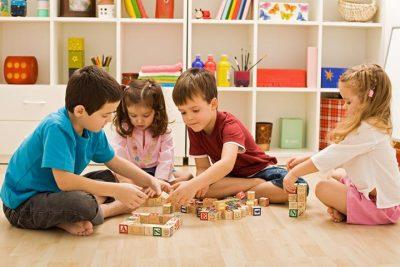 kids word games