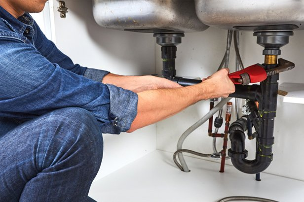 5 Main Factors to Help You Choose the Plumbing Service Wisely | Tasteful  Space