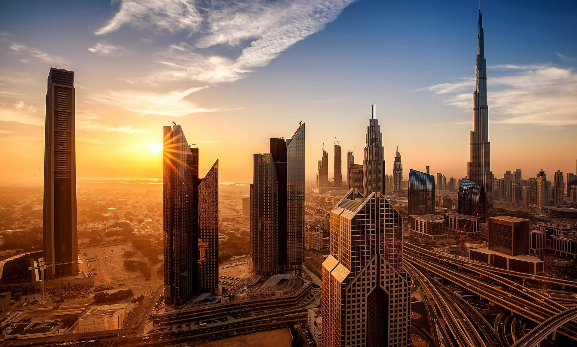 property investment in dubai