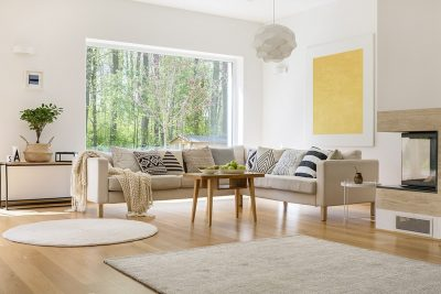Choose the Right Furniture for Your Home?