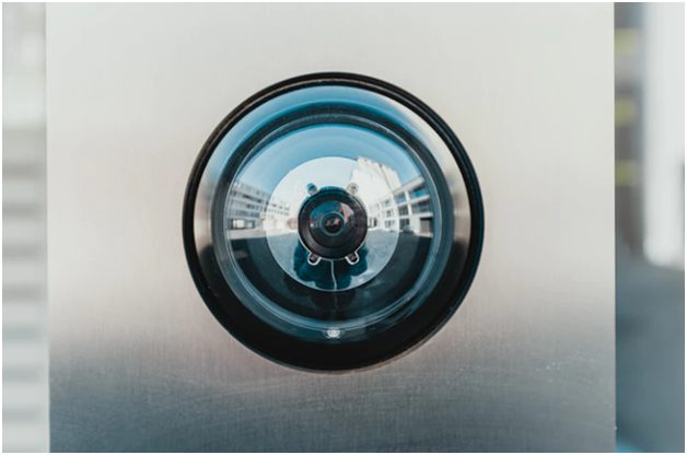 5 Things You Can Buy for Security Enthusiast